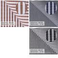 Hemdstoff aus 100% Baumwolle für Herrenhemd