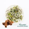 Cinnamon White Tea