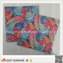 Smooth Microfiber Glasses Cleaning Cloth (DH-MC0471)