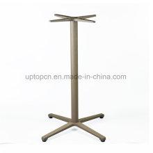 Modern Adjustable Aluminum Dining Table Leg (SP-ATL265)