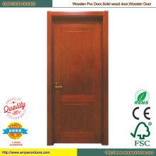 Fireproof Door Door Sheet Louver Door