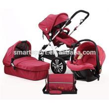 Carrinho de bebê fornecedores china