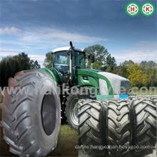 Irrigation Tyre, Implement Tyre, Rice Paddy Tyre
