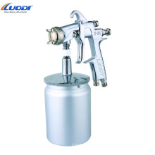 high quality factory price spray gun
