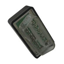 Mini Super OBD2 Elm327 código lector Auto escáner Bluetooth 2.0/4.0