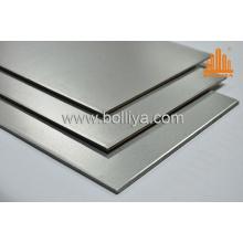 Acm ACP Aluminum Composite Stainless Steel