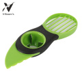 Nou PP Avocado Slicer