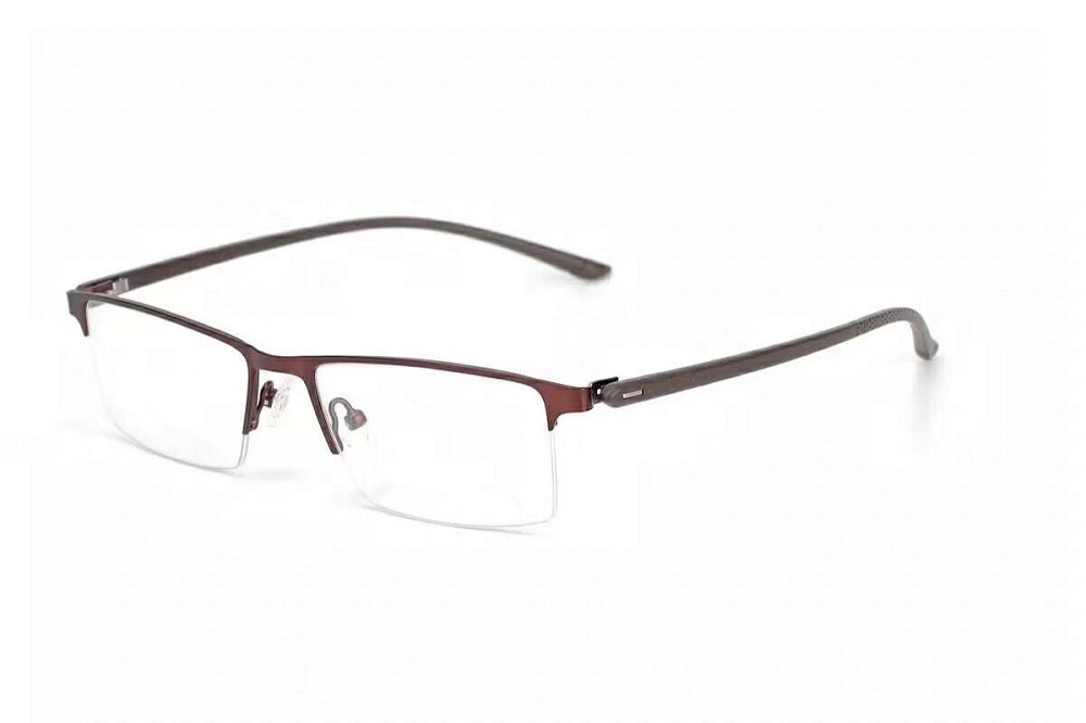Square Optical Glasses