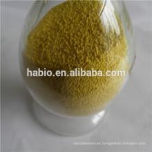 Enzima Beta-Glucanasa para la Industria Azucarera