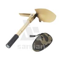 Werkzeuge der Hand Schaufel Schaufel