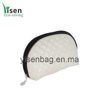 Fashion Design PU Cosmetic Bag (YSIT00-0078)