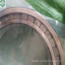 para elevar el rodamiento de rodillos cilíndricos de la máquina Ncf2936V / C3 SKF