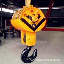 10t Hoist and Crane Used Lifting Hook