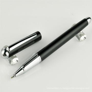 Eco-Содружественные металлические ручки с импортными металлическими долить небольшое количество можно заказать