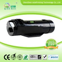 Kompatible Tonerpatrone für Epson M300