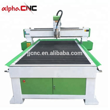 China cheap CNC router good quality wood carving cnc router 1325