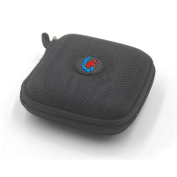 Waterproof essential oil storage case box