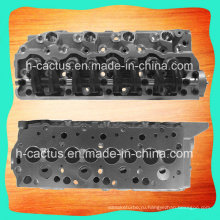 D4BA / D4BH Головка блока цилиндров 22100-42200 для Hyundai H100 / H1