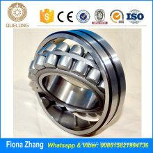 Good Performance Spherical Roller Bearings