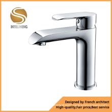 High Quality Popular Brass Basin Tap (ICD-DSC-0205)