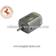 3В DC микро-мотор для кровяного давления насоса,видеокамеры и электробритвы