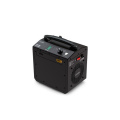 Chargeur de batterie intelligent PC2400 25A 12S 2400W
