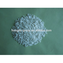 Granular/flake/powder Calcium Chloride