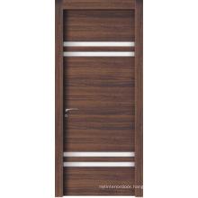 WPC Interior Door (Kl11)