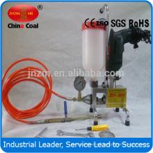 JBY999 High Pressure Grouting Machine