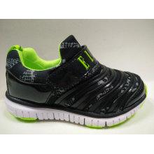 2016 Brand Shoes Moda Infantil Lazer Calçados Esportivos
