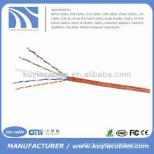 Заводская цена Качественный патч-корд UTP cat5 cat6 кабель 3m 5m 10m 20m