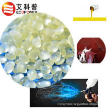 DCPD Hydrocarbon Resins Unsaturated Polyester Resins Dicyclopentadiene