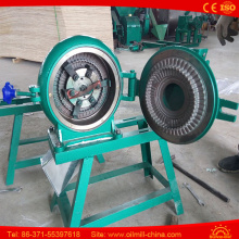 Grinder Disc Good Quality Industrial Corn Grinder for Chicken Feed