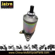 Motorcycle / ATV Start Motor Fit pour ATV-400