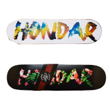 Best quality Canadian maple skate board decks for sale with good price