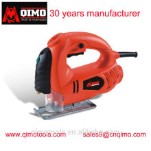 china electric jig saw 60mm 450/600W power tools qimo