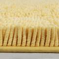 Mikrofaser Chenille Bad Anti-Rutsch-Matte Teppich