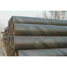 greenhouse steel pipe,325mm*10mm spiral steel pipe