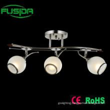 Wholesale Cheap Chandelier Lighting From Guzhen