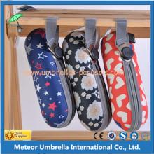 Manuel de promotion 5 Parapluie à pli pliant
