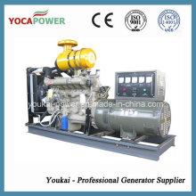 ¡Alta calidad! 350kw / 437.5kVA Generador diesel fijado por el motor de Deutz