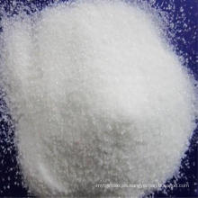 2 Metil 5 nitroimidazol Mejor exportador