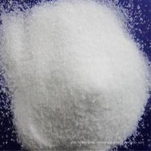 2-метил-5-нитроимидазол Лучший экспортер