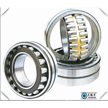 Spherical Roller Bearing 21319, 21319k, 21319e1, 21319cc, 21319c, 21319e, 213019CD, 21319rh, C3 W33 E C Cc K W33 C3