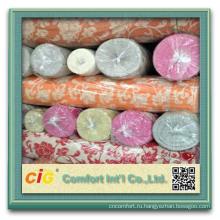 Текстильное полотно акции акции текстильными 2014