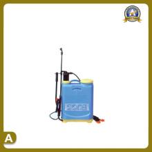 Pulvérisateur de sac à dos d'épaule d'instruments agricoles de l'agriculture 16L (TS-16)