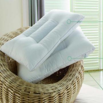 Canasin Pillow Menu For High Star Hotel
