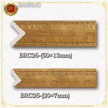 Plastic Frame Moulding (BRC26-4, BRC25-4)