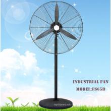 Puissant ventilateur industriel de 26 pouces