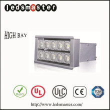 100W LED High Bay Light for Warehouse Factory